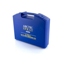 Arctic Spray Aero Elite Freezer Kit