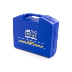 Arctic Spray Commercial Pipe Freezer Kit