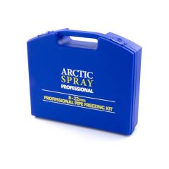 Arctic Spray Pro Pipe Freezer Kit