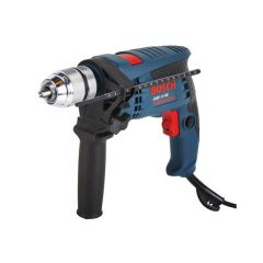 Bosch GSB 13 RE Professional Impact Drill - 110V