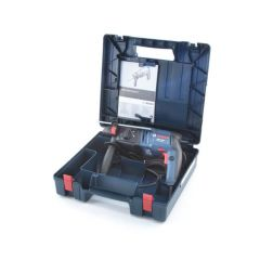 Bosch GBH 2-20D Rotary Hammer Drill Professional 110V