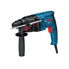 Bosch GBH2-20D Professional Rotary Hammer Drill 240V