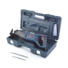 Bosch Sabre Saw - 110 V GSA 1100 E Professional