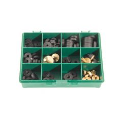 Box of Tap Washers