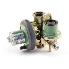 Clesse Propane Low Pressure Regulator - 30 kg/hr