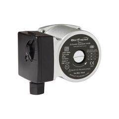 BritTherm™ G15 15-60 Universal Replacement Pump Head