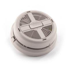 BRK 770MBX Smoke Alarm