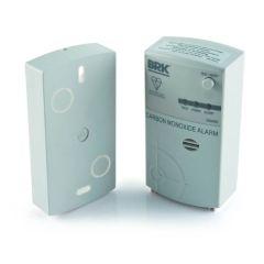 BRK® CO850Mi Carbon Monoxide Alarm