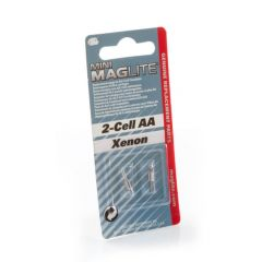 Bulb Suitable for Maglite® AAA