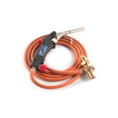 Bullfinch No. 404 Autotorch Brazing Blow Torch Kit