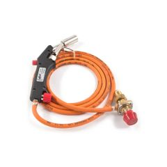 Bullfinch 230P Propane Autotorch Kit (Push Button)