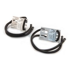 Bundall Contractor's Clamp - Pair