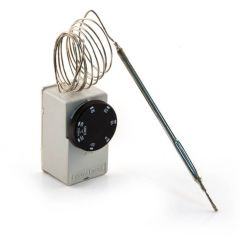 Capillary Thermostat (-20 To 40°C)