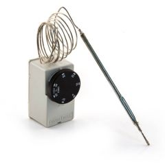 Capillary Thermostat (-35 to 20°C)