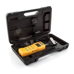 Anton Vent Check Handheld Carbon Dioxide Detector