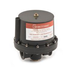 Cistermiser HSLP Flush Control Valve