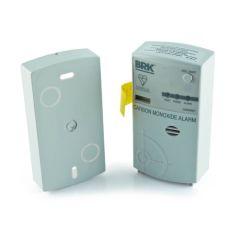 BRK® CO850MBXi Carbon Monoxide Alarm