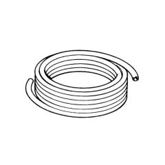 JG Speedfit Barrier Pipe Layflat Coil - 10mm x 25m