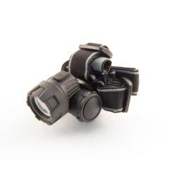Cree LED Head Torch