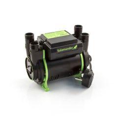 Salamander CT50 Xtra Twin Regenerative Shower Pump