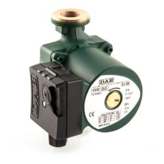 DAB VS65/150B Bronze Hot Water Circulator Pump