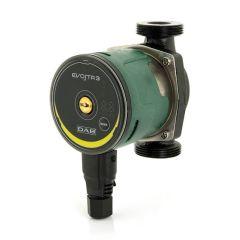DAB Evosta 3 80/130 Central Heating Circulator Pump