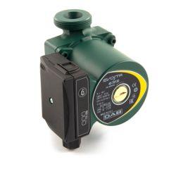 DAB Evosta Central Heating Circulator Pump