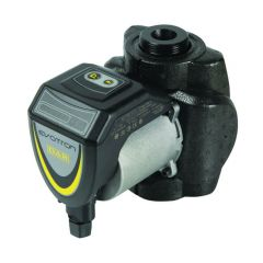 DAB Evotron 40/130 Solar Heating Circulator