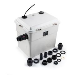 DAB Novabox 30/300 Automatic Waste Water Pump Unit