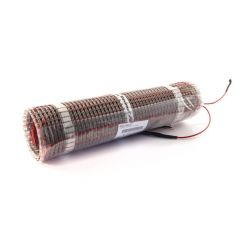 Danfoss Devimat™ Electrically Heated Mat - 4m