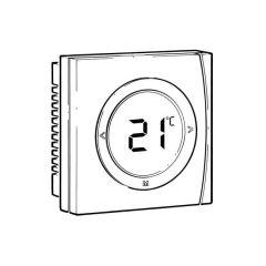 Danfoss RET2001B Room Thermostat