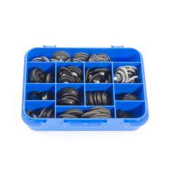 Diaphragm Washer Box