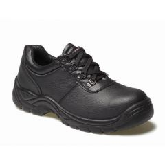 Dickies - Clifton Safety Shoe - Size 11