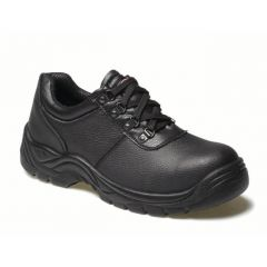 Dickies - Clifton Safety Shoe - Size 7