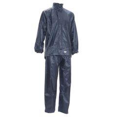 Dickies Vermont Waterproof Jacket & Trousers - XL