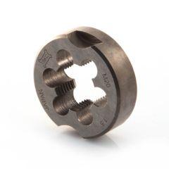 Metal Conduit Die for 20mm Thread