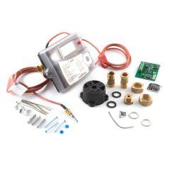 """Itron CF Echo II Ultrasonic Heat Meter DN15 1/2"""" BSP M"""