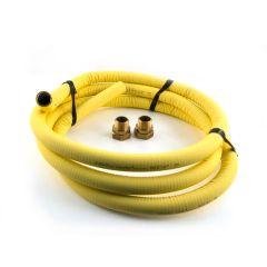 "Gastite® Tube Coil DN32 x 15m - 1.1/4"" BSP TM"