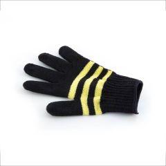 EasyClean Glove™