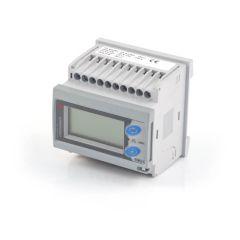 Energy Meter - EM21-72D