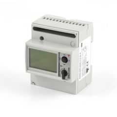Energy Meter - EM24-DIN