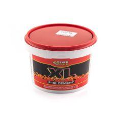Everbuild® Fire Cement - 1kg Tub