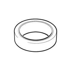 Everbuild® Powergrip Tape - 25mm x 2.5m