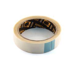 Everbuild® Powergrip Tape - 50mm x 2.5m