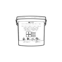 Evo-Stik Wall Tile Adhesive - 5 Litre Tub