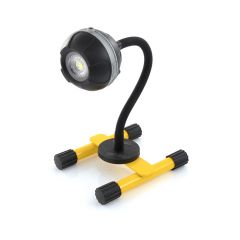 Eye Light LED Work Light