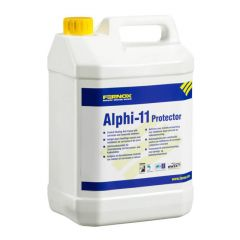 Fernox AlPHi-11 Inhibited Anti-Freeze - 5 Litres