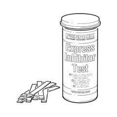 Fernox Express Inhibitor Test Kit