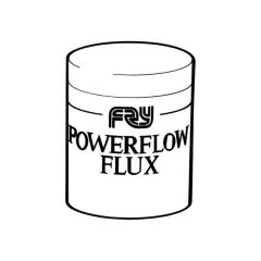 Fernox Frys Powerflow Flux - 100g
