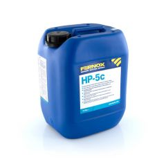Fernox HP-5c Concentrated Heat Transfer Fluid